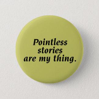 Pointless Stories Button