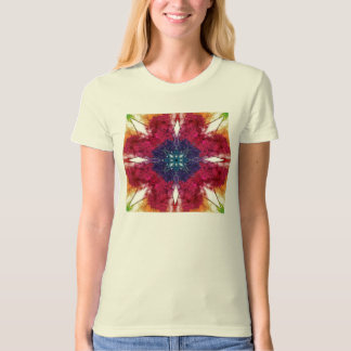 Points of Symmetry T-Shirt