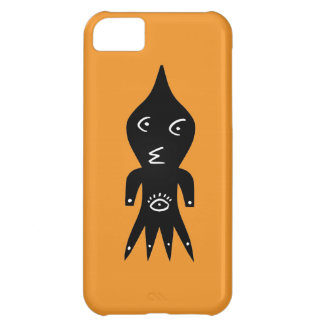 Pointy Case For iPhone 5C