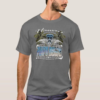 POIPU BEACH T-Shirt