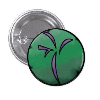 Poison Affinity Button