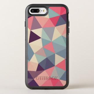 Poison Apple Tris Otterbox OtterBox Symmetry iPhone 7 Plus Case