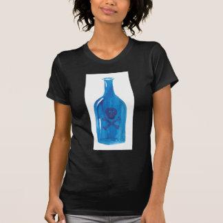 Poison Bottle T-Shirt