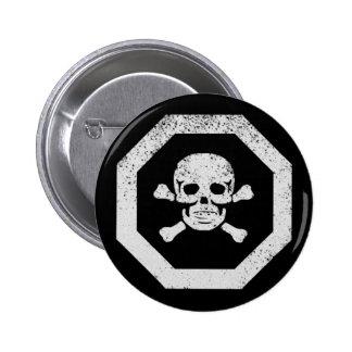 Poison Pins