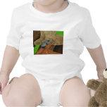 Poison Dart Frog # 1 Tshirt