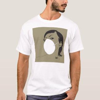 Poison Girl T-Shirt