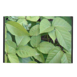 Poison Ivy iPad Air Case