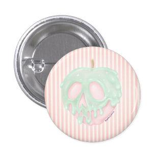 Poison Me Button