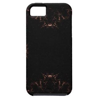Poisonning iPhone SE/5/5s Case