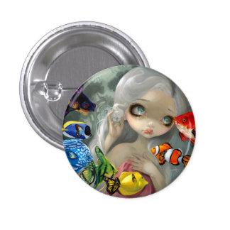 """Poissons Volants: "" botón Arco-en-Ciel"