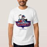 Pok T-Shirt
