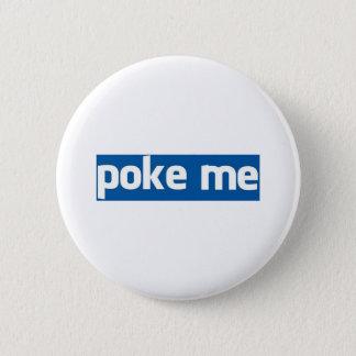 Poke Me Button
