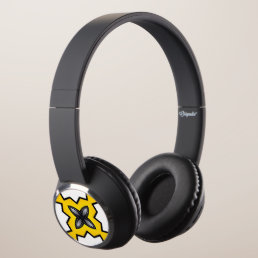 Pokemon'S X Headphones