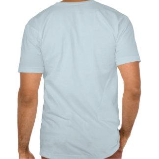 Poker 18 tee shirts