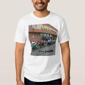 Poker%20Run%202004%20002, nice busa!!!!!!!!!!!! Shirt
