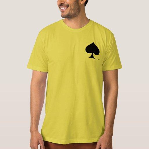 Póker 24 playera