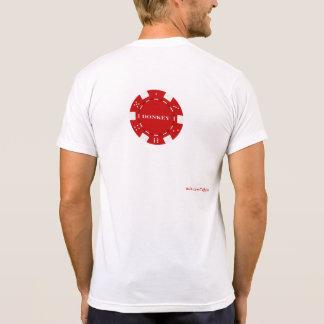Poker 28 t shirt