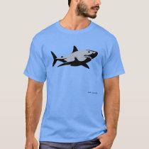Poker 34 T-Shirt