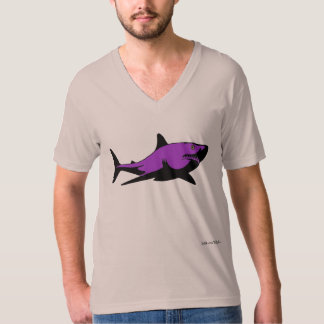 Poker 42 T-Shirt