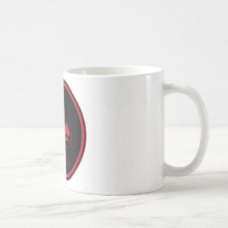 ** POKER ADDICT ** COFFEE MUG