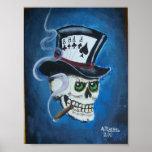 poker art 2 011 posters