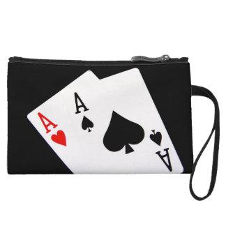 Poker Bagettes Bag