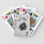 Póker Cartas De Juego