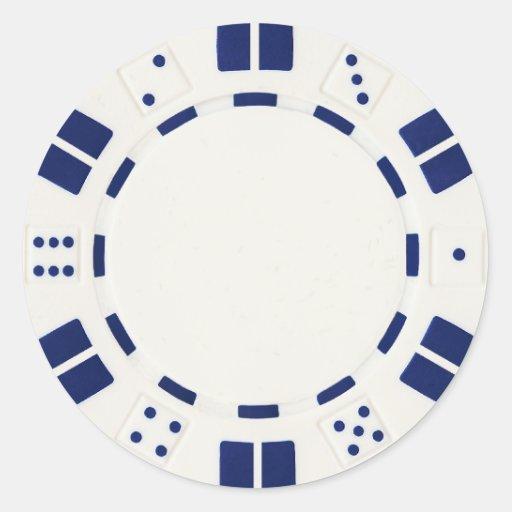 Custom stickers poker chips blackjack vape bandung custom golf poker chips used for business cards business card poker chip w your photo logo or imprint on both sides in full color colourmoves