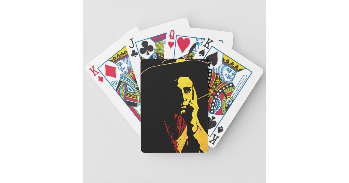 video poker 50 line