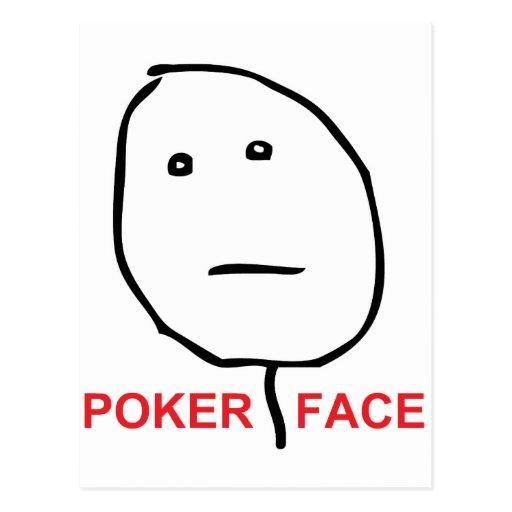 Swayze has the best poker face