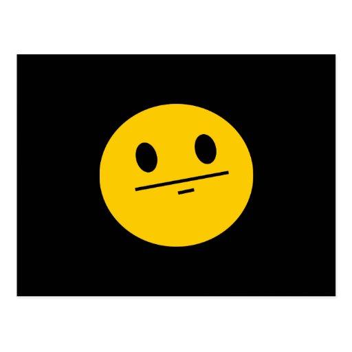 Poker face emoji 2 answer geant casino parapharmacie