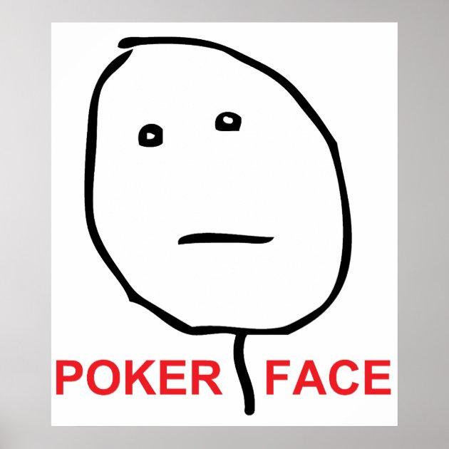 Tekst pesme poker face wsop online poker player stats