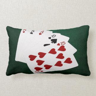 poker-hands-full-house-a-10-h.jpg lumbar pillow