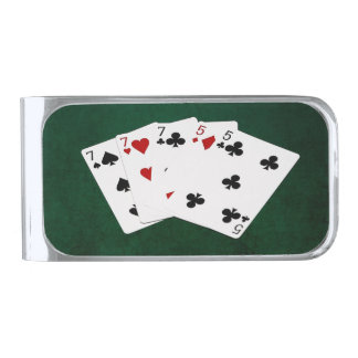 Gambling money clip job roulette