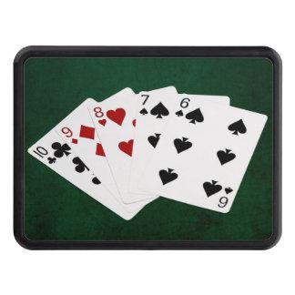 Gambling tow hitch covers gambling legality japan