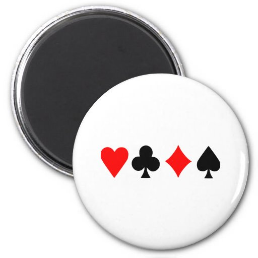 Póker Iman De Nevera