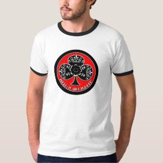Poker:It Ain't Pretty! T-Shirt