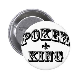 Poker King Pins