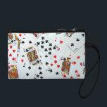 "Poker Night Coin Purse<br><div class=""desc"">cards,  &quot;playing cards&quot;,  poker,  coaster,  coasters,  &quot;cork coasters&quot;,  &quot;black jack&quot;,  &quot;poker night&quot;,  &quot;bridge night&quot;,  gambling,  gamble,  &quot;card games&quot;,  &quot;card game&quot; &quot;boys night&quot; card,  deck,  play,  playing,  games,  game,  drinks,  table,  photography,  photo,  photograph,  bridge,  hearts,  clubs,  diamonds,  spades,  vegas,  &quot;las vegas&quot;,  craps,  dealer,  &quot;deck of&quot;,  &quot;deck of cards&quot;,  &quot;card deck&quot;</div>"