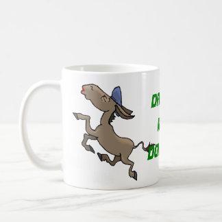 Poker donkey