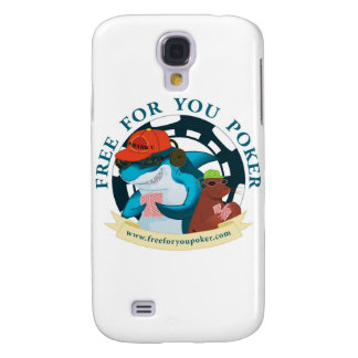 Poker Player HTC Vivid Cell Phone Cover