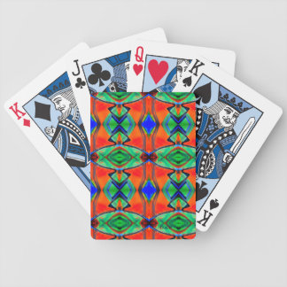 Poker Playing Cards #10