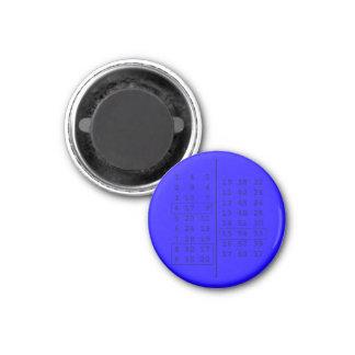 Poker Pot Odds Card Capper Refrigerator Magnets