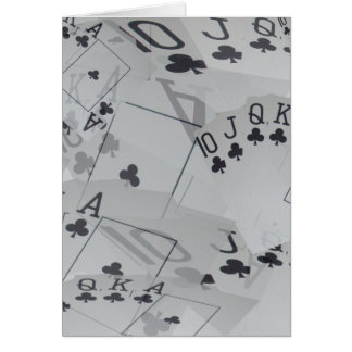 Poker,_Royal_Club_Flush,_ Card