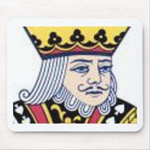 Póker Tapete De Ratón