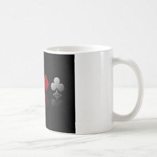 poker-wallpaper-6 coffee mug