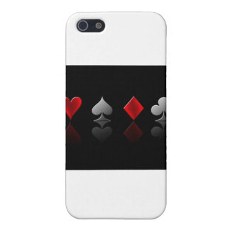 poker-wallpaper-6 iPhone SE/5/5s cover