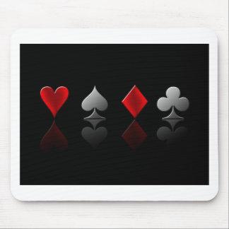 poker-wallpaper-6 mouse pad