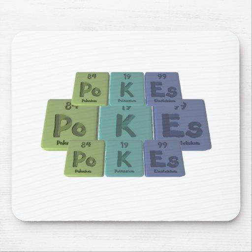 Pokes-Po-K-Es-Polonium-Potassium-Einsteinium.png Tapetes De Ratones