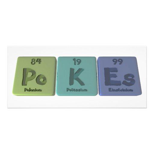 Pokes-Po-K-Es-Polonium-Potassium-Einsteinium.png Lonas